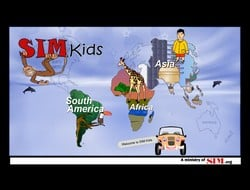 sim-kids-mission-stories-for-children