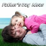 Father's Day Ideas for Church