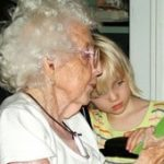 How To Connect Older Adults and Children in Your Church