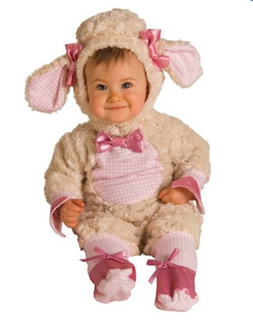 baby-lamb-costume 