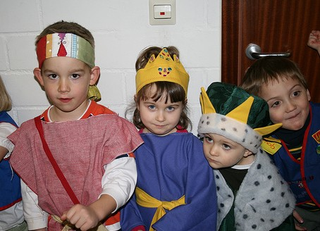 kids-bible-characters