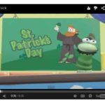 The Veggie Tales History of St. Patrick's Day