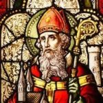 St. Patrick: Hero of Christian History