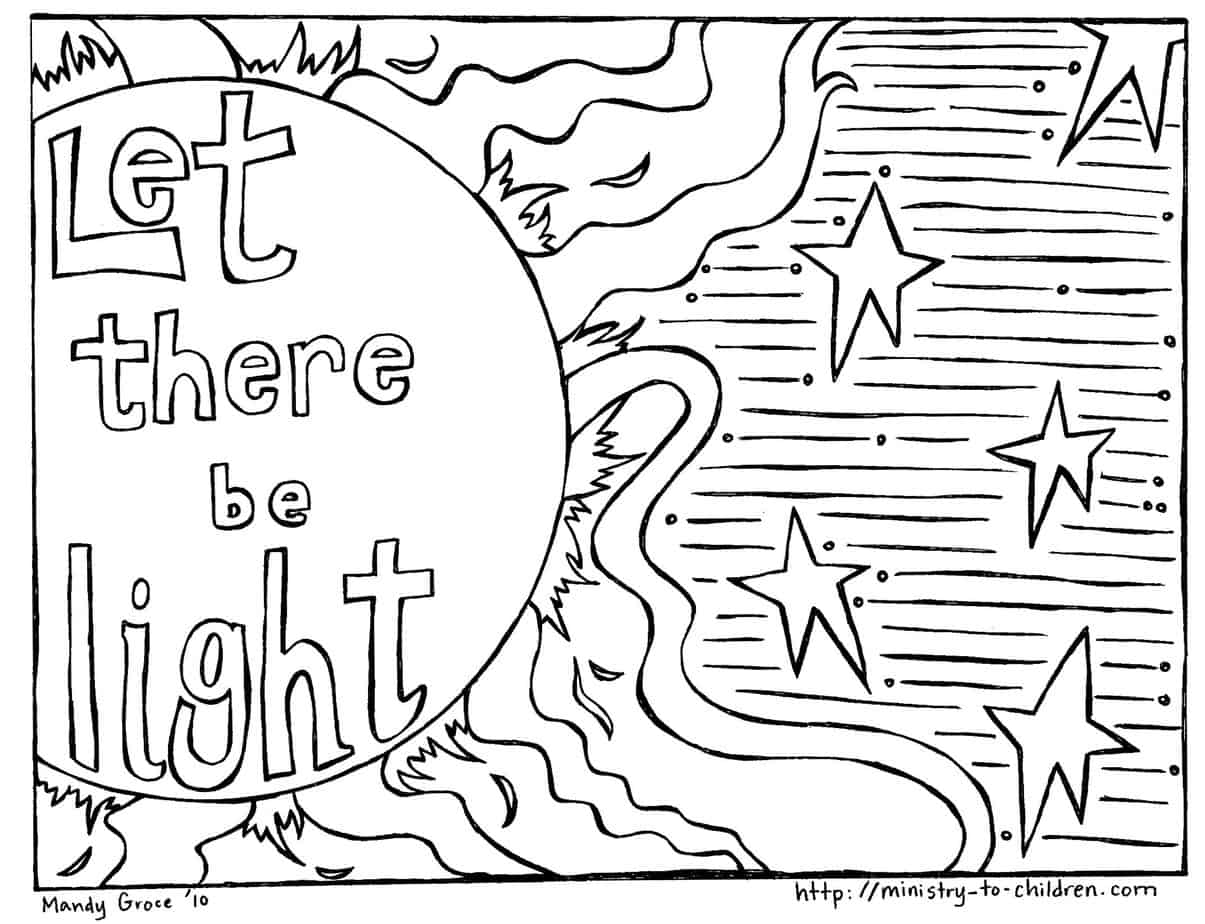 Moon coloring pages for toddlers - Directions Click On The Image To The Right To Download This Resource As A Printer Friendly Pdf File Alternately You Can Download The Image As A