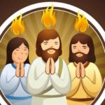 Pentecost for Kids