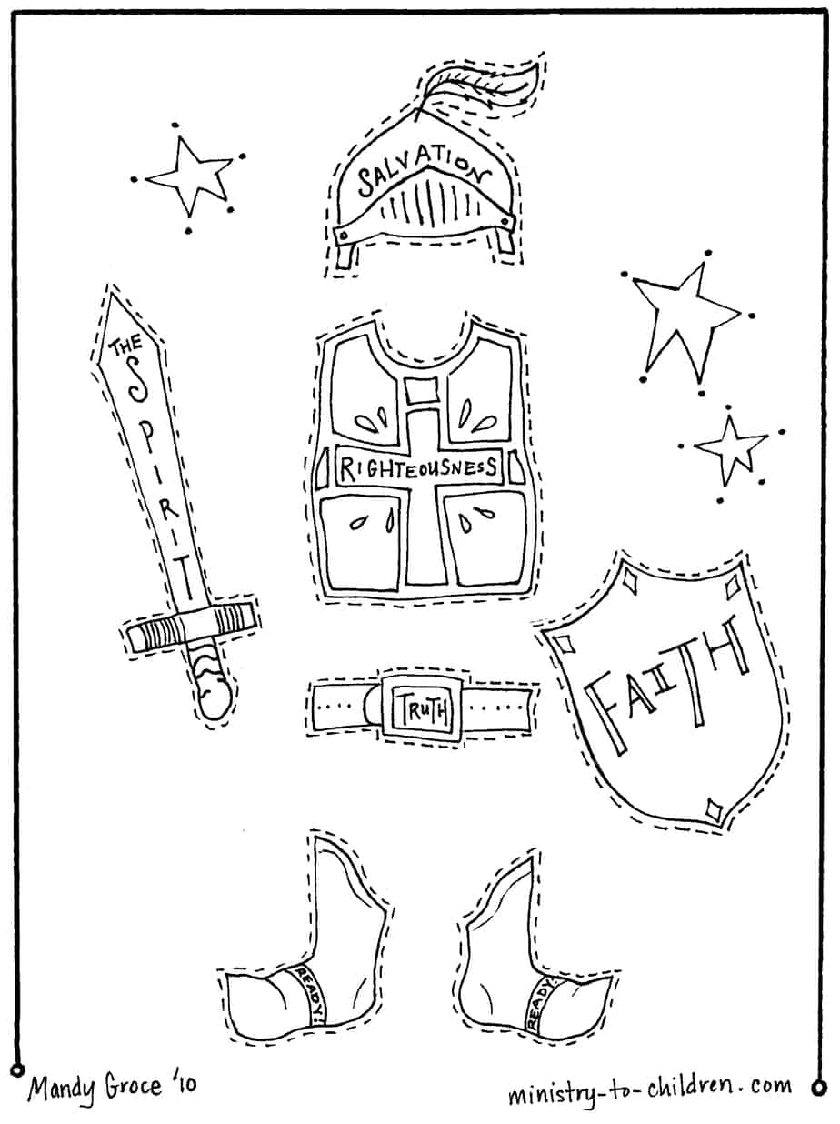 Printable coloring pages body parts -  Image 611k Girl Coloring Page