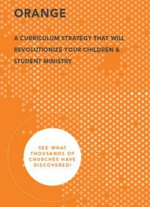 free-orange-curriculum