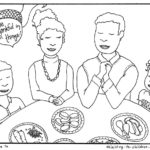 thanksgiving-coloring-sheets