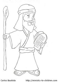 click above to download this coloring page