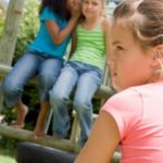 children-and-bullying