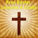 free-easter
