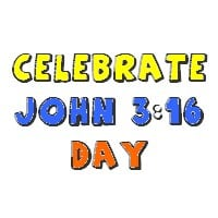 John 3:16 Day JPEG Image