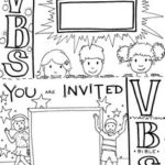 10 Tips for Creating Your VBS Program from Scratch