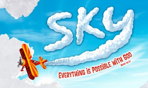 SKY VBS logo