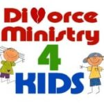 Podcast #15 Divorce Ministry for Children