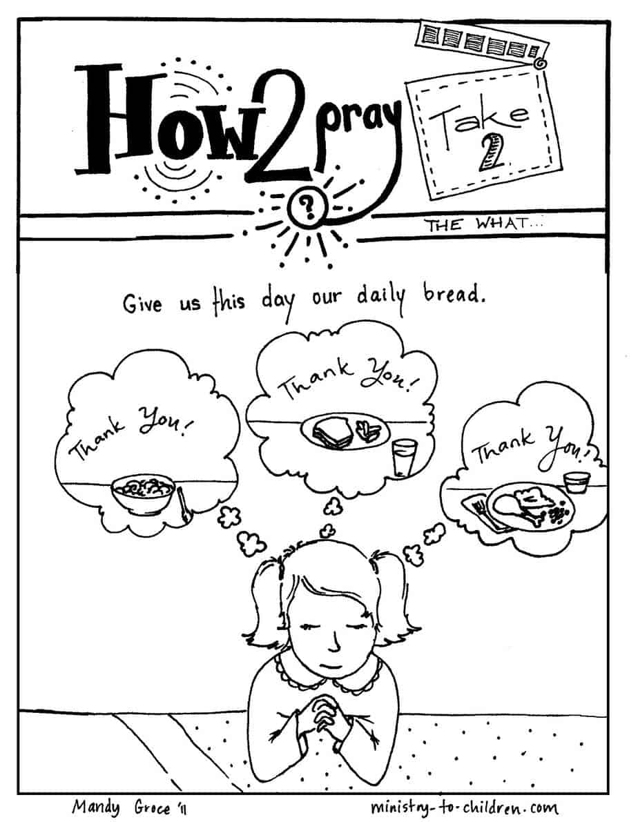 Coloring pages for sunday school -  Jpeg
