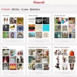 Pinterest: A New Internet Tool for Children's Ministry