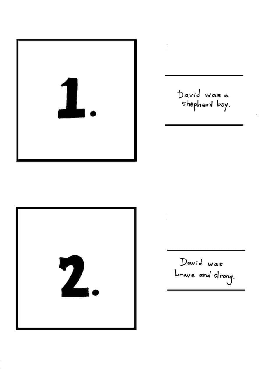 Free coloring pages king josiah - Printable Coloring Pages King David Sheet Pdf Jpeg