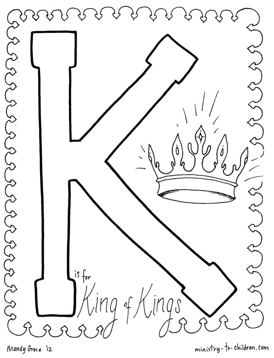 bible alphabet coloring book pdf easy to print jpeg for advanced editing