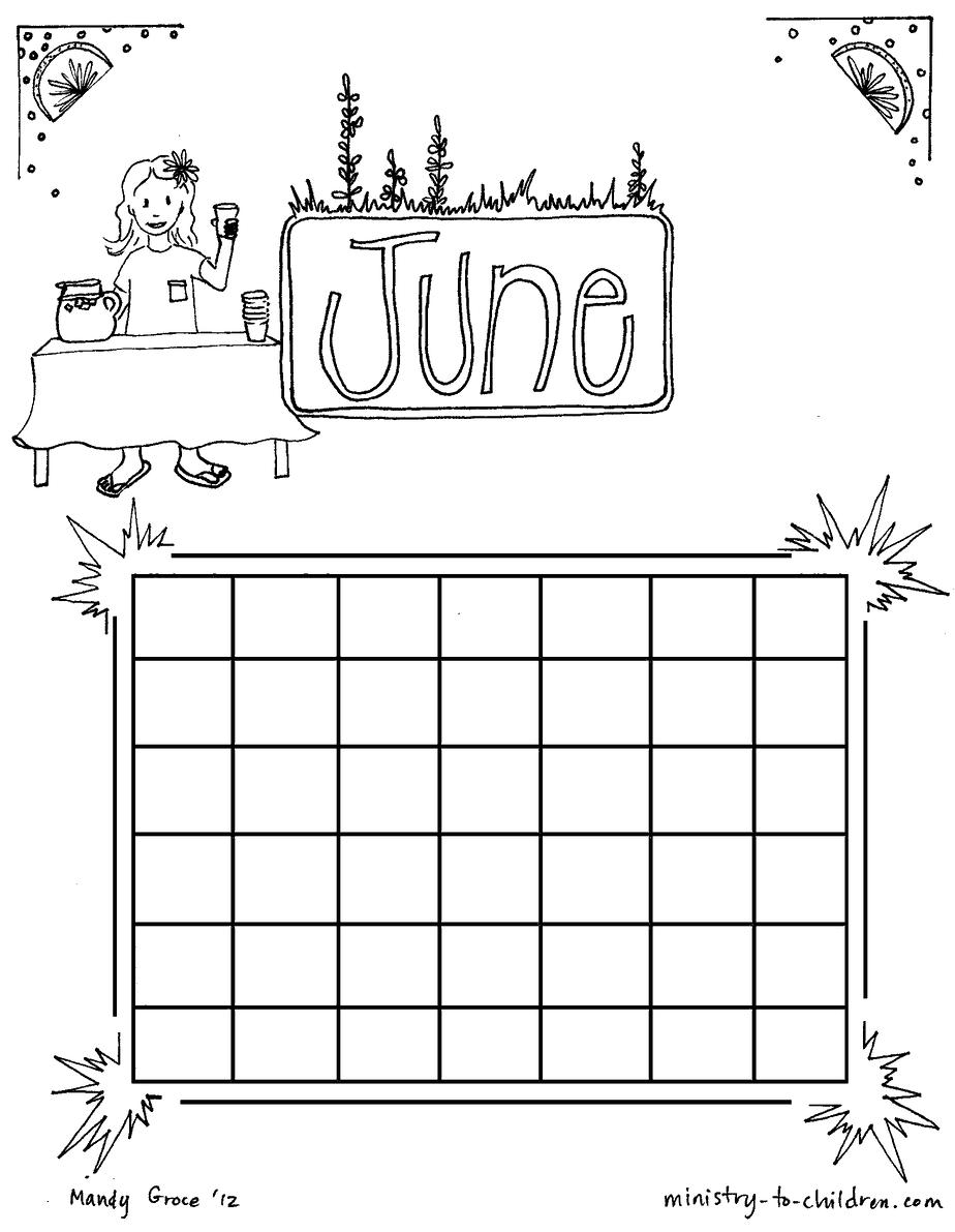 blueline monthly coloring pages desk pad calendar 22 x 17