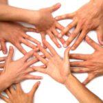 Fun Ways to Find New Ministry Volunteers