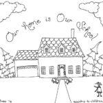 homeschool-1