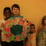 wreath-complete-with-kids