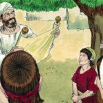 bible-heros