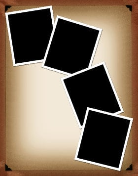 photo-slides-blank