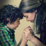 Salvation Sundays in Kids Church