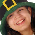 Kids Ministry Ideas for St. Patrick's Day