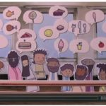 Video: Last Supper Story for Kids