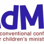 Group Publishing Kidmin Conference