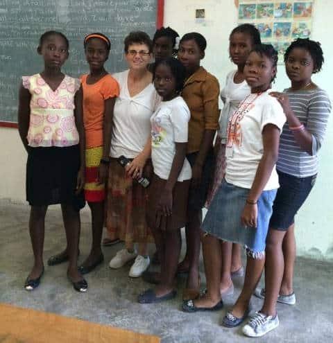 class-vbs-haiti