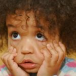 4 Things a Children's Pastor Needs