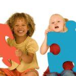 puzzle-object-lesson