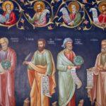 saints-day
