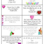 bible-verse-valentine
