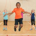 kids-exercise-jumping-rope