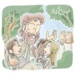 Children's Bible Lessons from the Parables