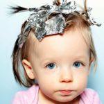 aluminum-hair-style