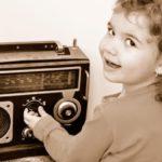 child-with-radio