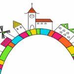 10 Teaching Tips for Establishing a New Children's Ministry
