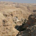 desert-of-judea