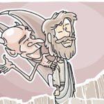 devil-tempting-jesus
