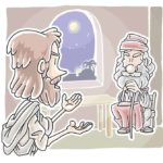 Nicodemus-at-Night