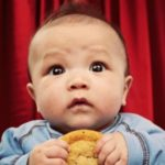 baby-with-cookie