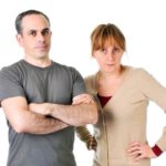 Tips for Dealing with an Angry Parent