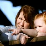 4 Secrets to Relationship Building with Kids–and Parents!