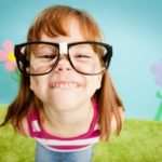 60 Summer Fun Activity  Ideas for Kids